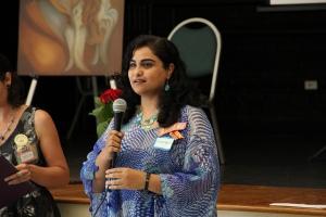 Sharmila 2