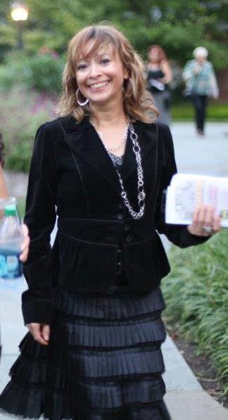 Carolina Guevara